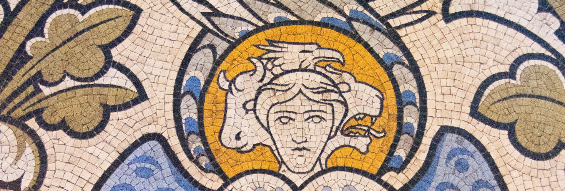 mosaique tétramorphe cathédrale notre dame de la treille lille-38