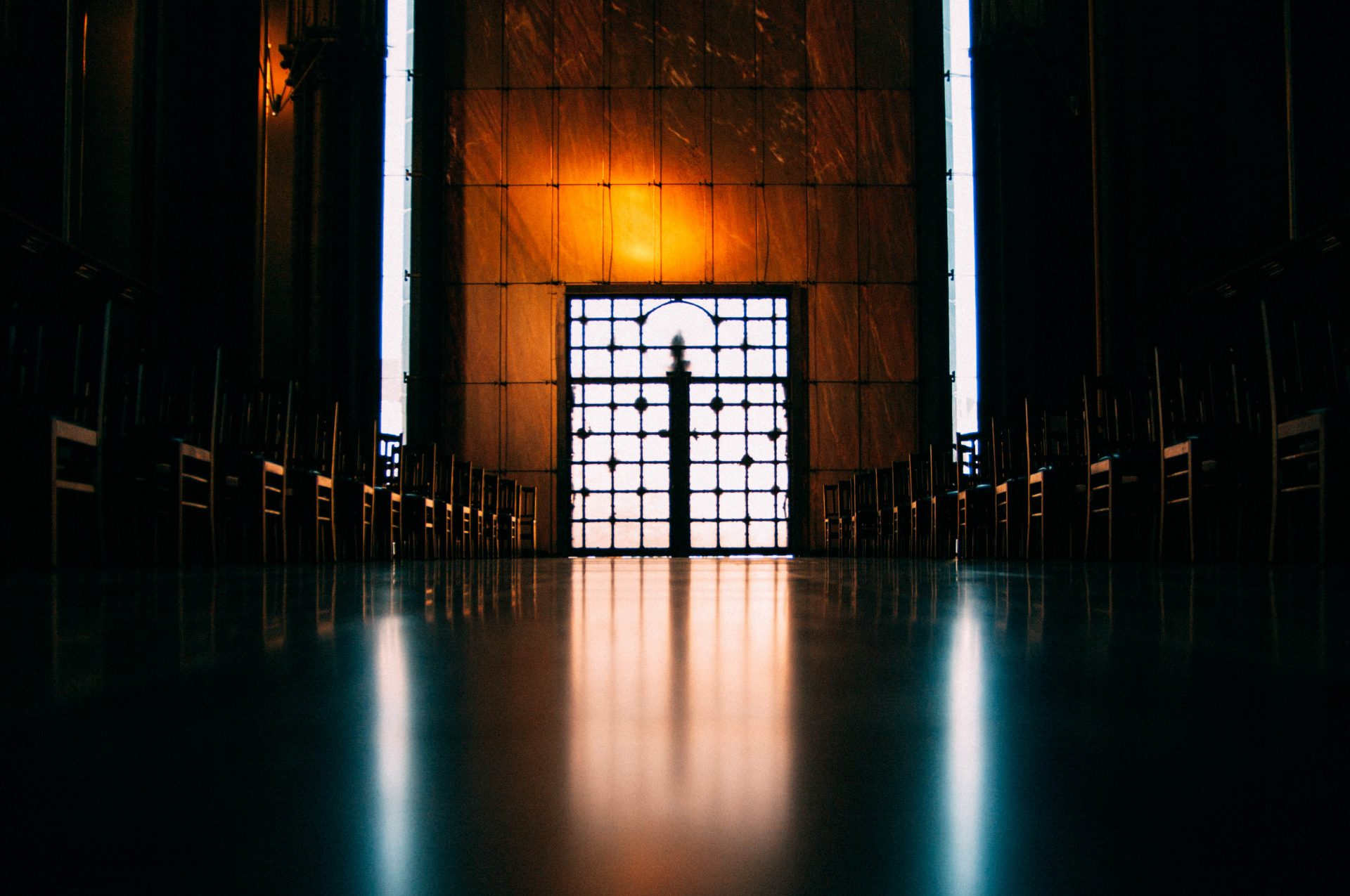 portail carlier cathédale notre dame de la treille lille 4460