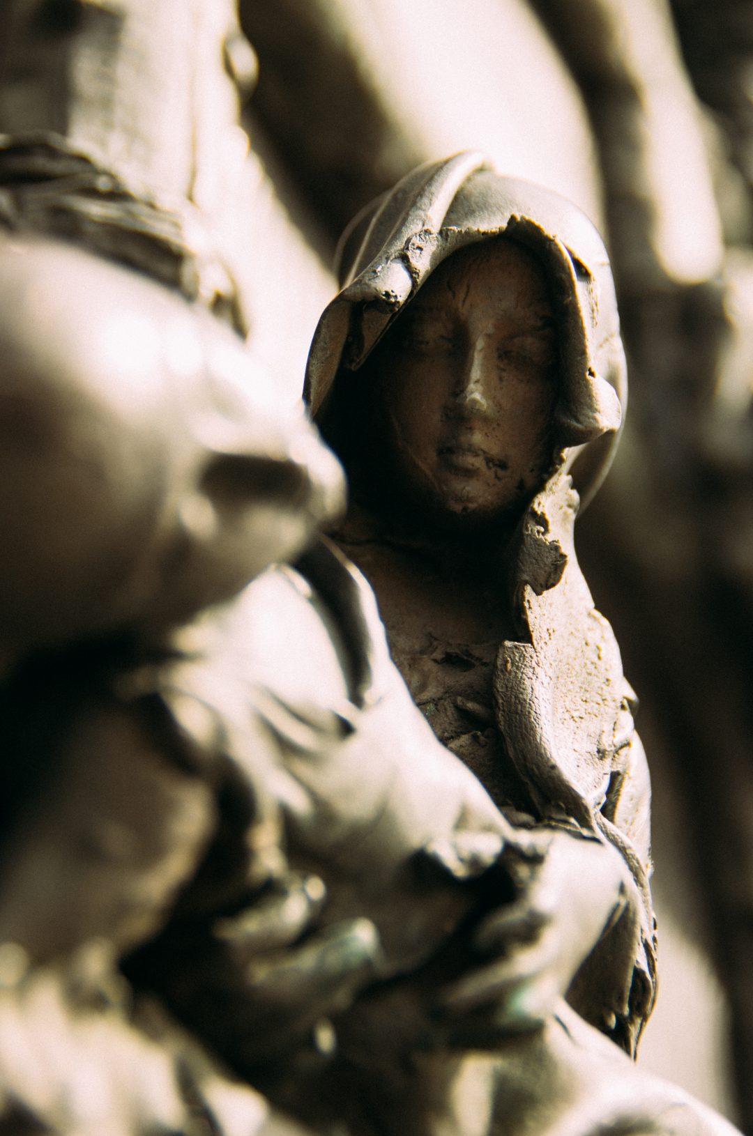 portail jeanclos cathédrale notre dame de la treille lille 2566