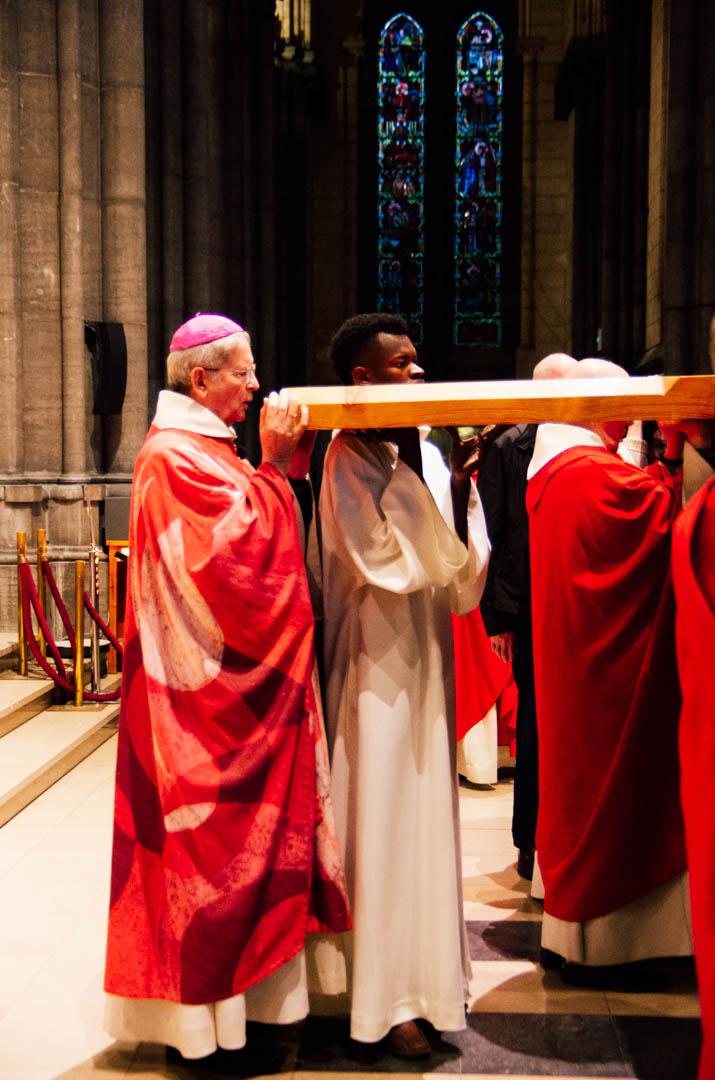semaine sainte 2019 cathédrale notre dame de la treille 11