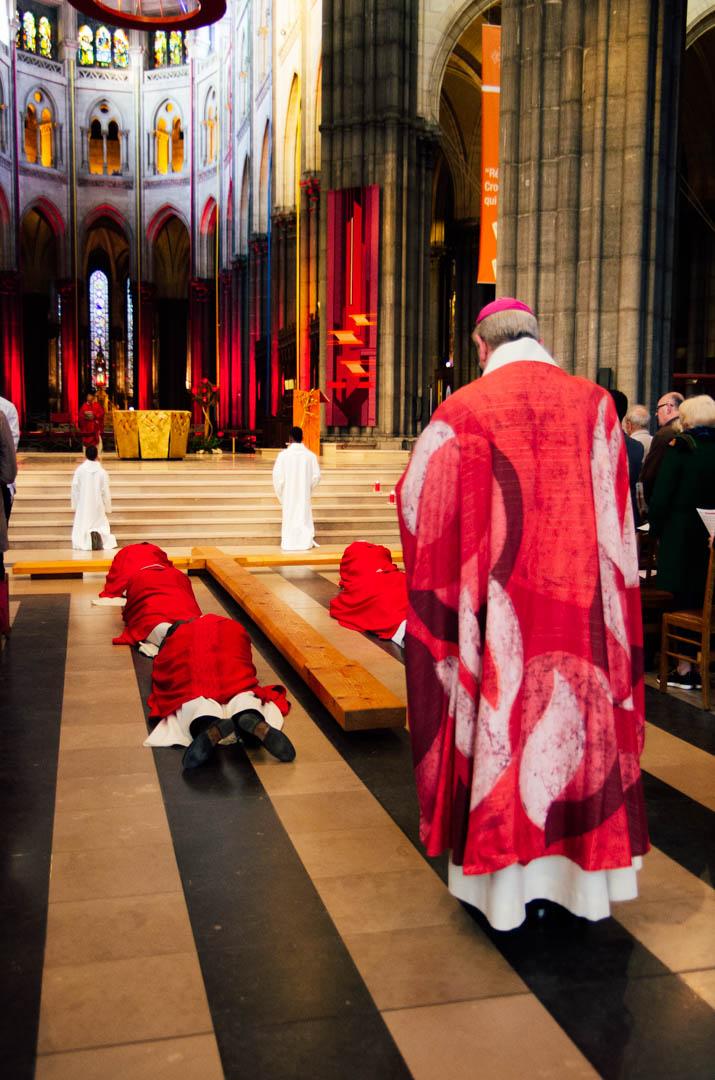 semaine sainte 2019 cathédrale notre dame de la treille 114
