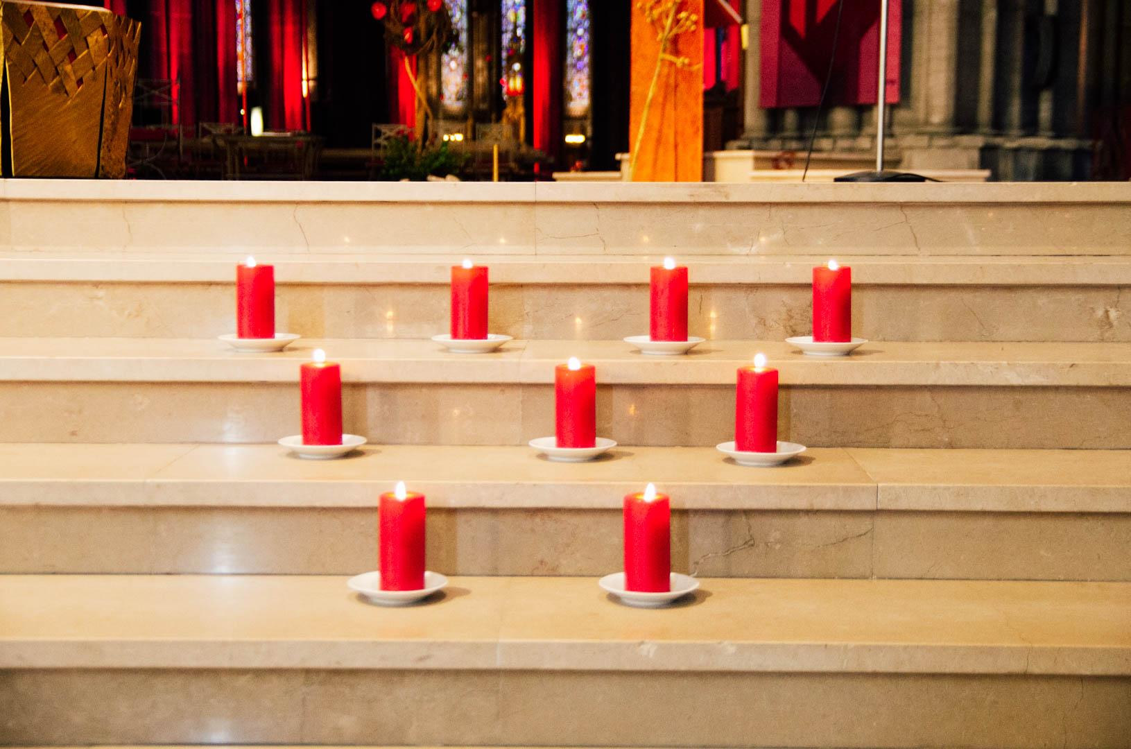 semaine sainte 2019 cathédrale notre dame de la treille 183