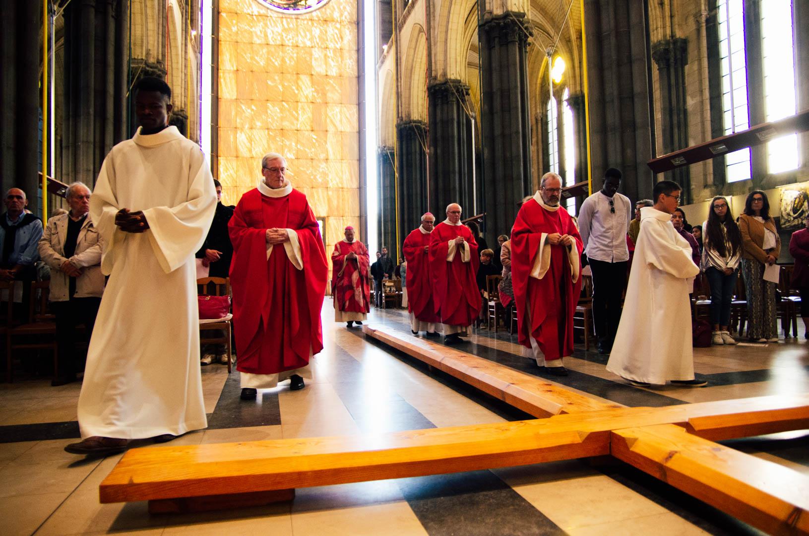 semaine sainte 2019 cathédrale notre dame de la treille 204