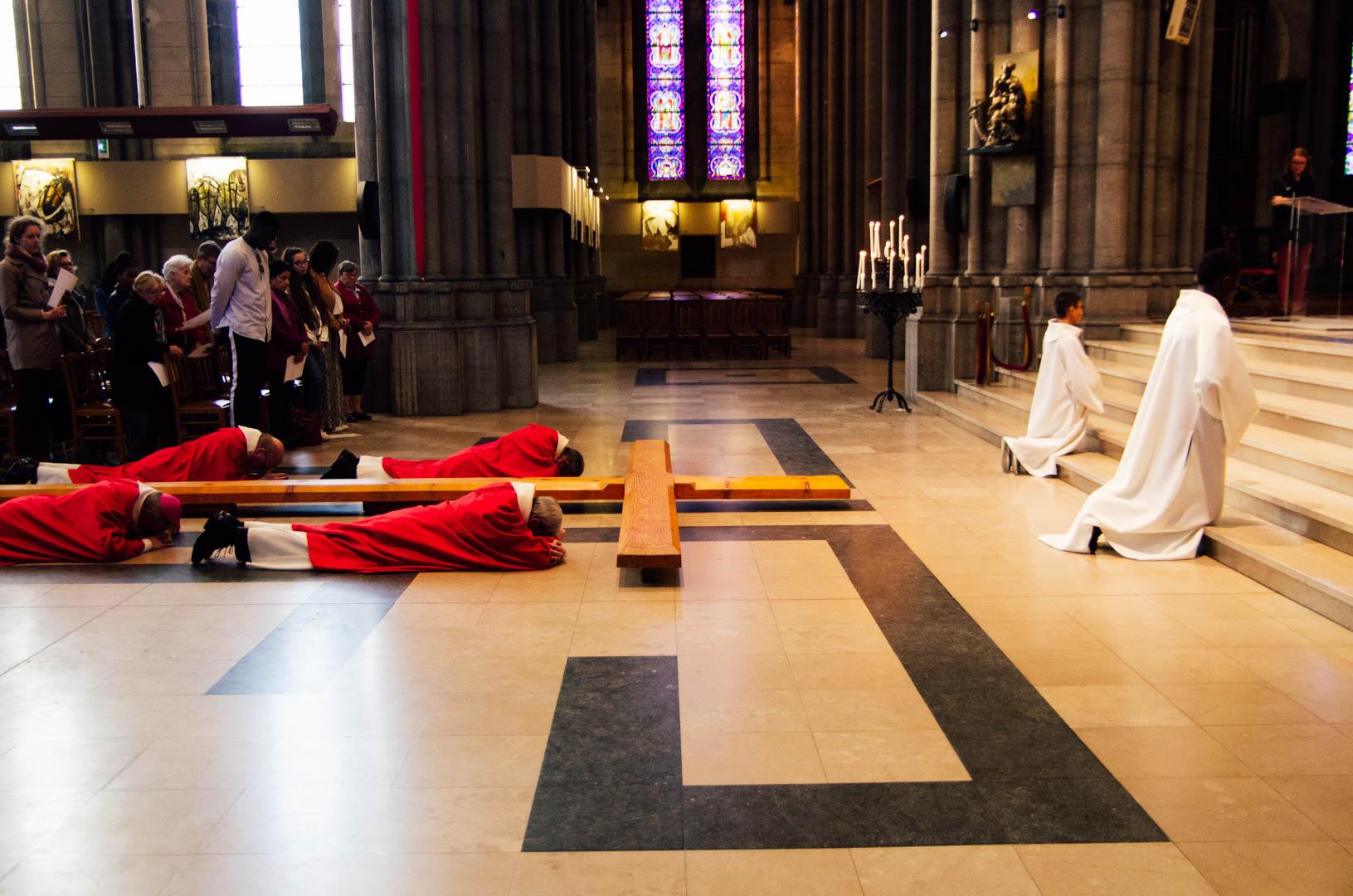 semaine sainte 2019 cathédrale notre dame de la treille 210