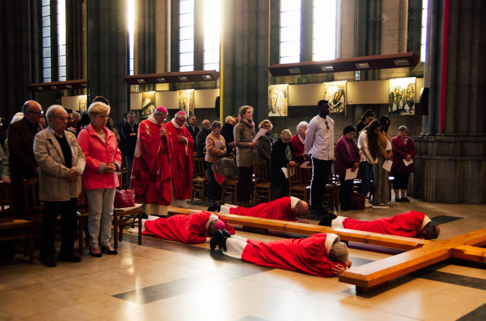 semaine sainte 2019 cathédrale notre dame de la treille 216