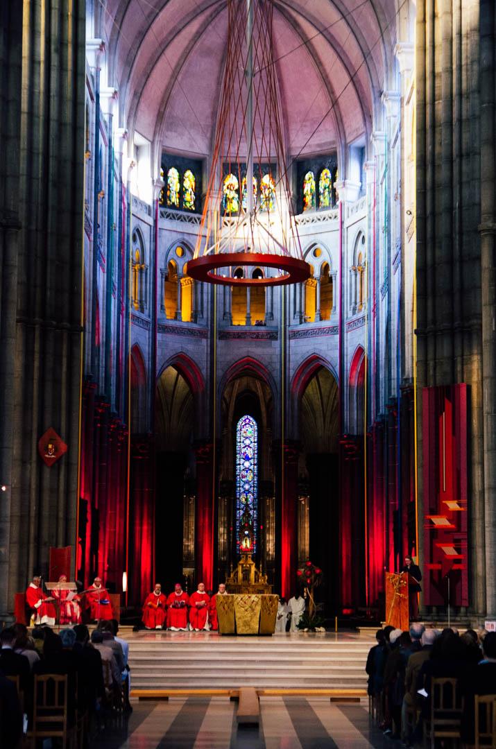 semaine sainte 2019 cathédrale notre dame de la treille 35