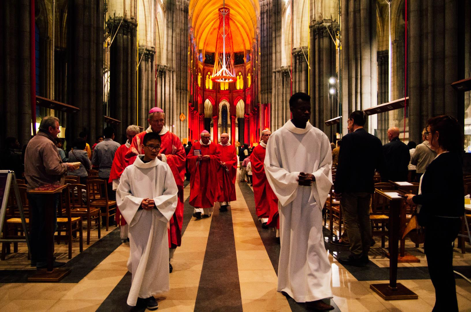 semaine sainte 2019 cathédrale notre dame de la treille 54