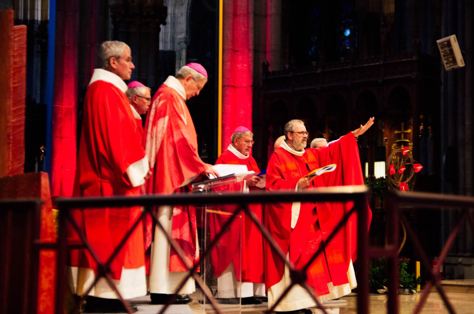 semaine sainte 2019 cathédrale notre dame de la treille 57
