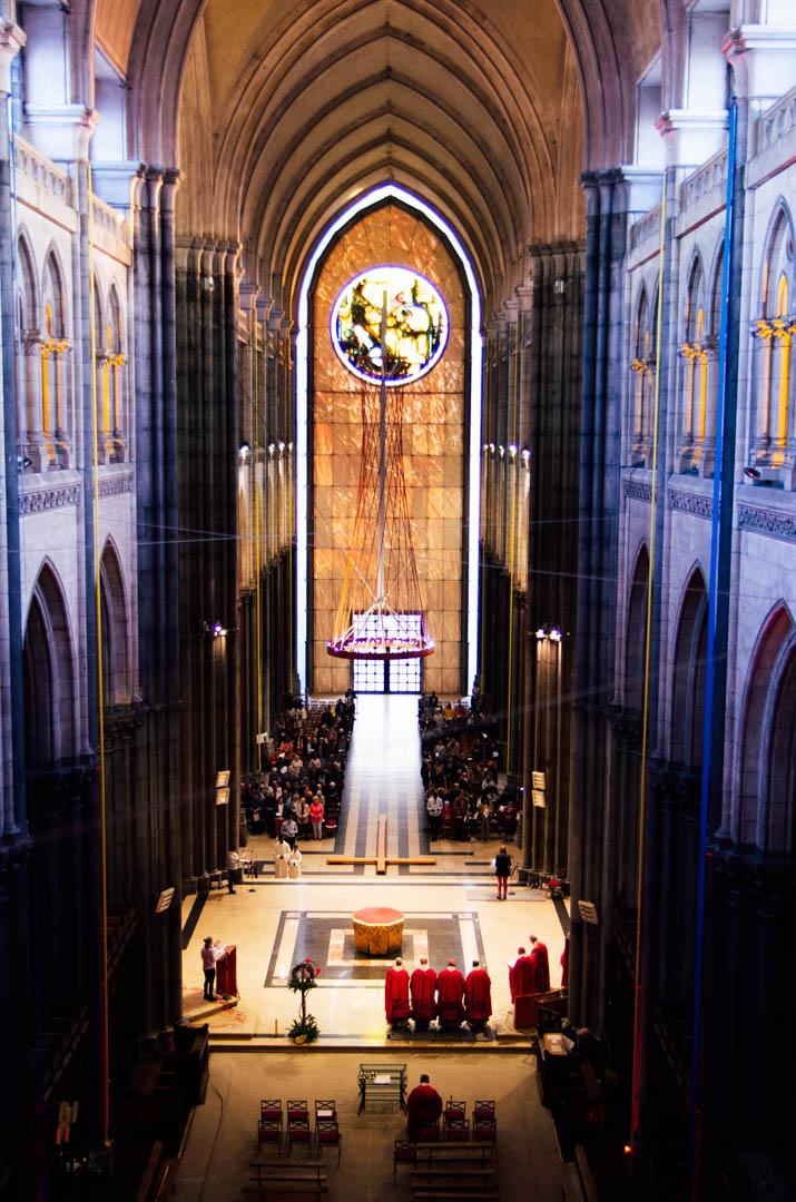 semaine sainte 2019 cathédrale notre dame de la treille 66