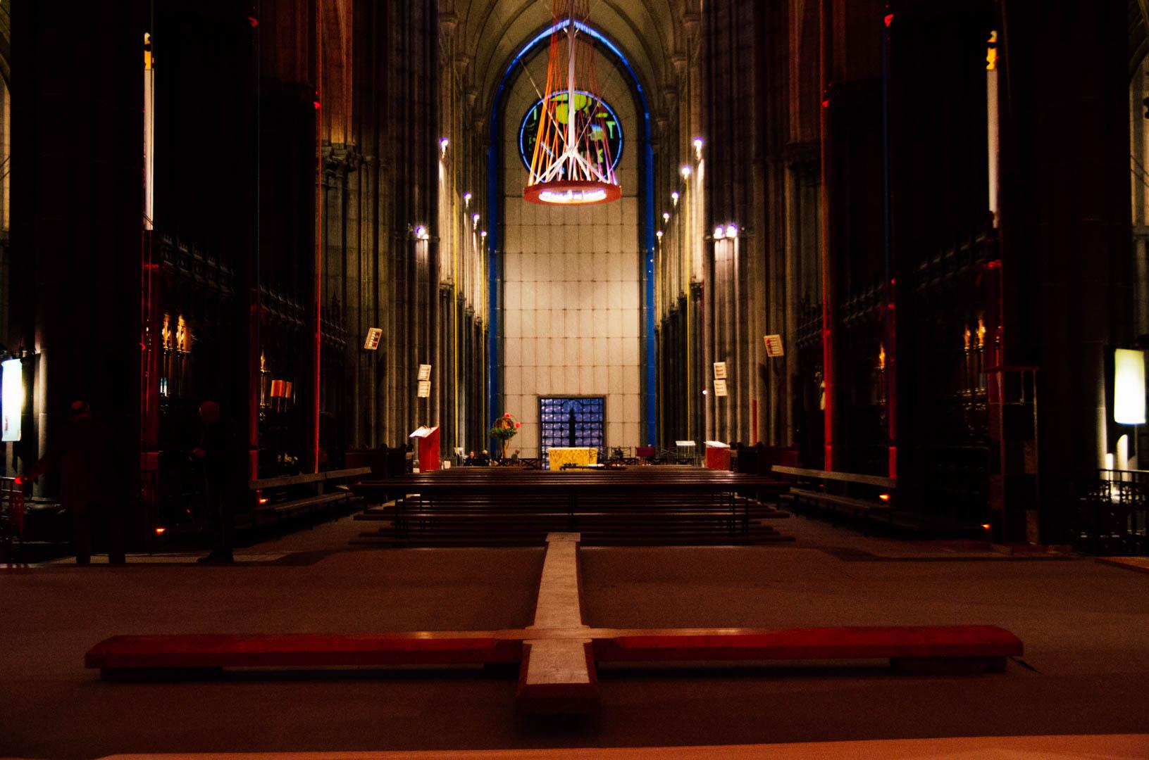 semaine sainte 2019 cathédrale notre dame de la treille 69