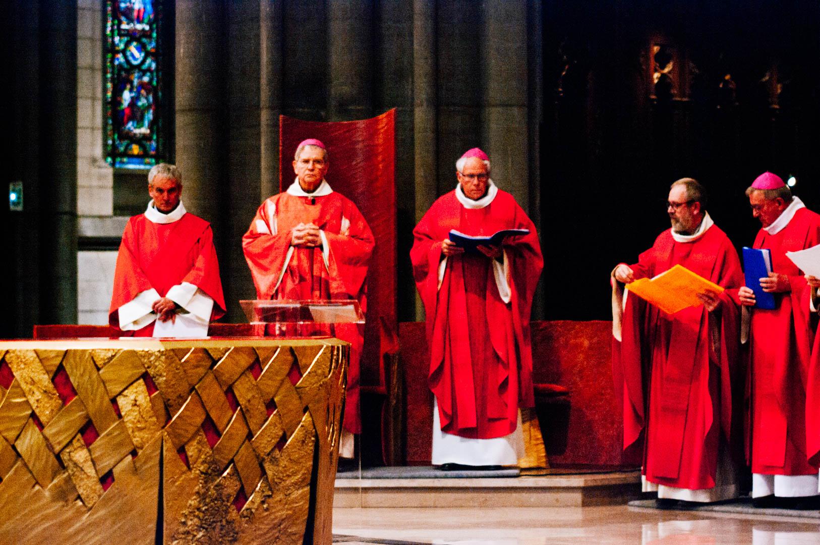 semaine sainte 2019 cathédrale notre dame de la treille 882