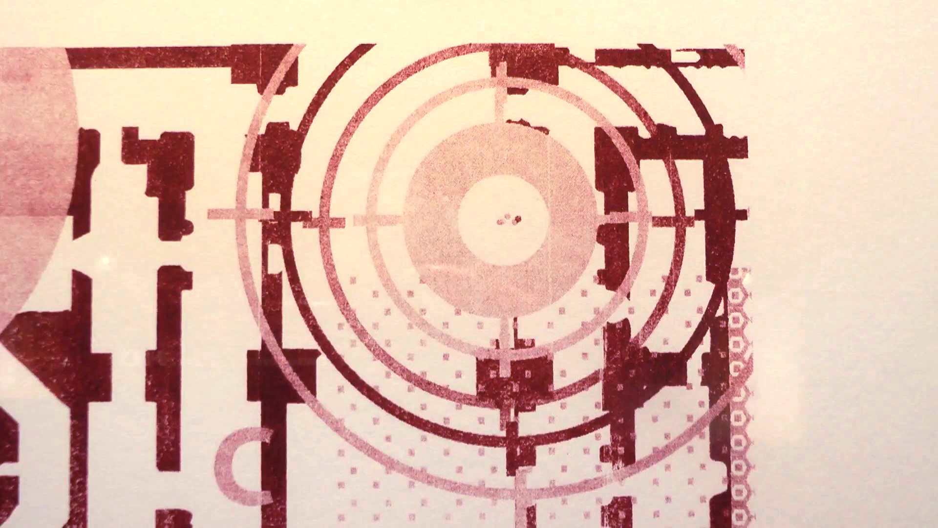 sophie wirtz exposition architectures sacrees cathedrale notre dame de la treille 20100