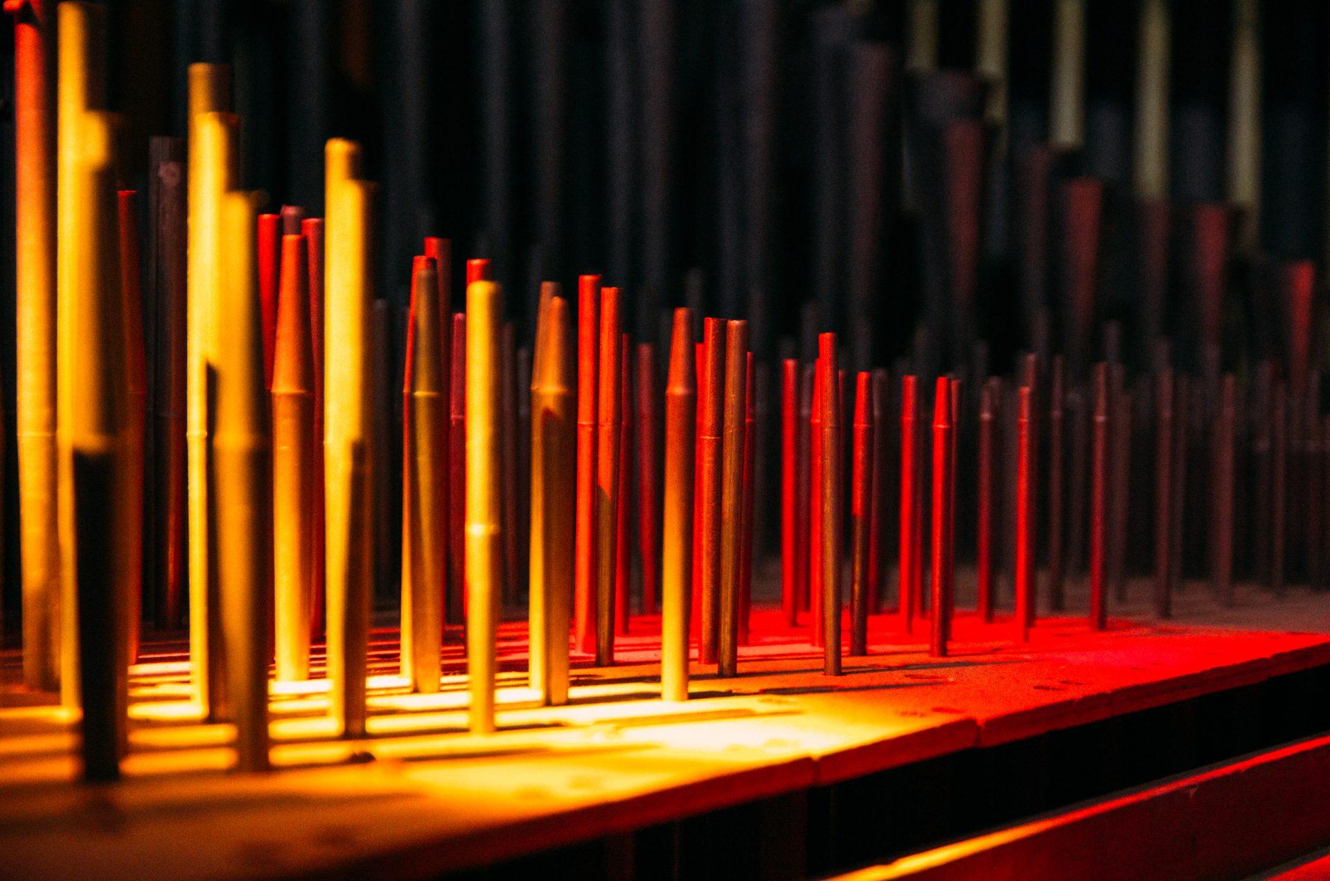 tuyaux orgue-2