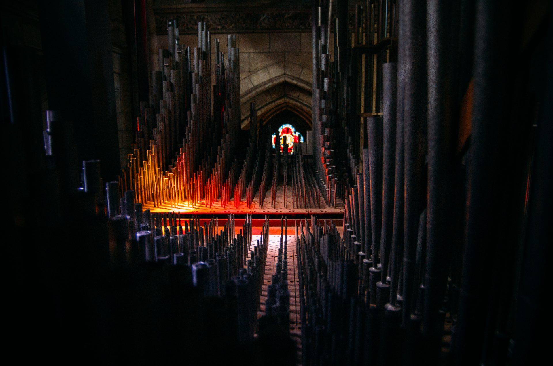 tuyaux orgue-3