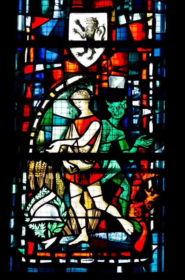 vitrail cathédrale notre dame de la treille lille-27-16