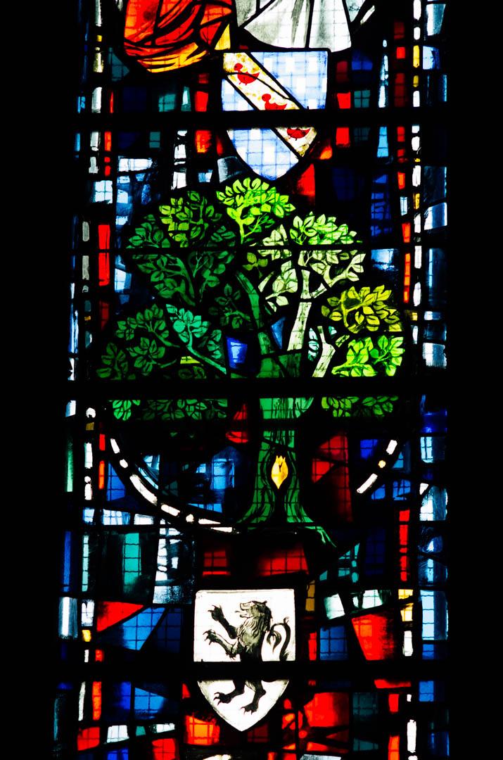 vitrail cathédrale notre dame de la treille lille-27-17
