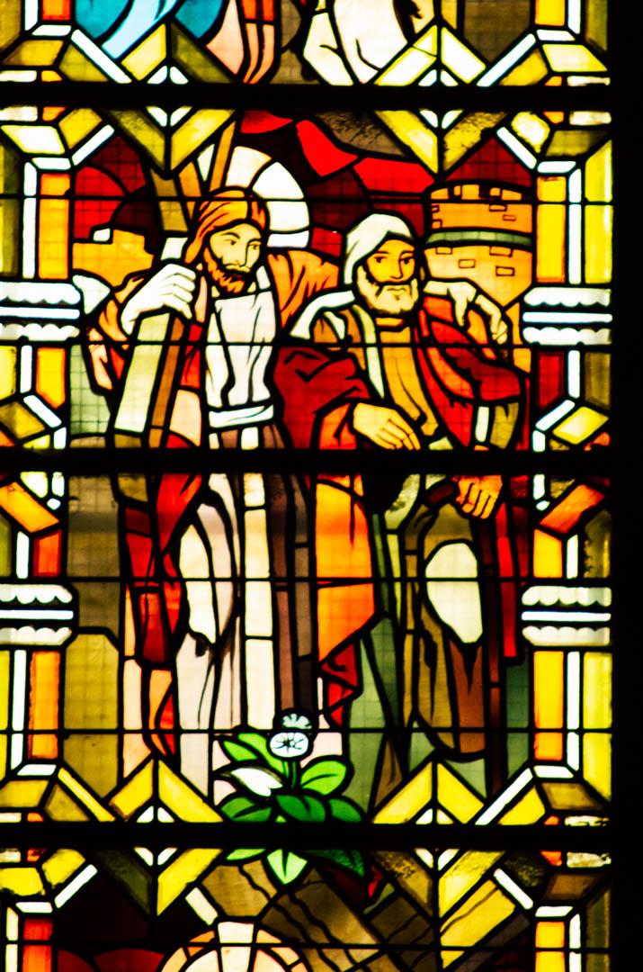 vitrail cathédrale notre dame de la treille lille-27-5