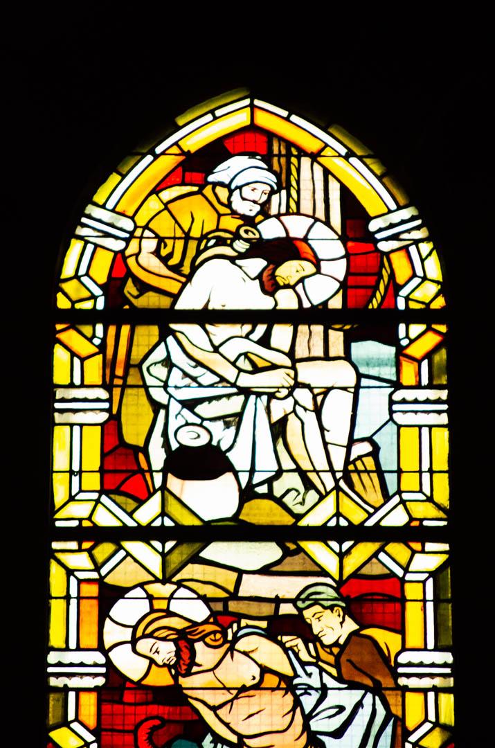 vitrail cathédrale notre dame de la treille lille-27-8