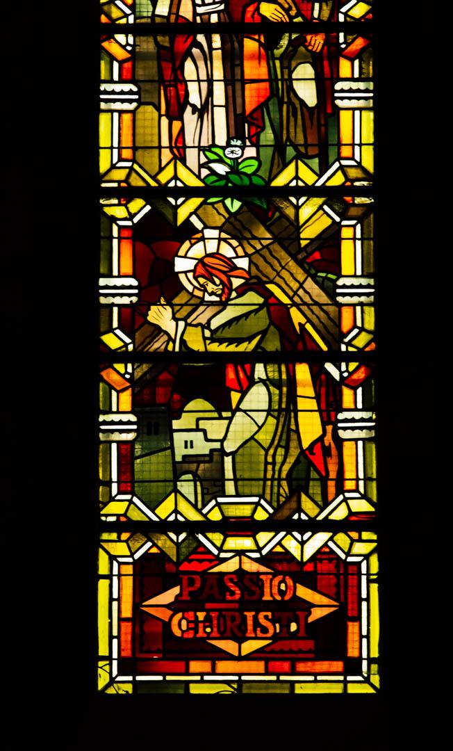 vitrail cathédrale notre dame de la treille lille-27-9