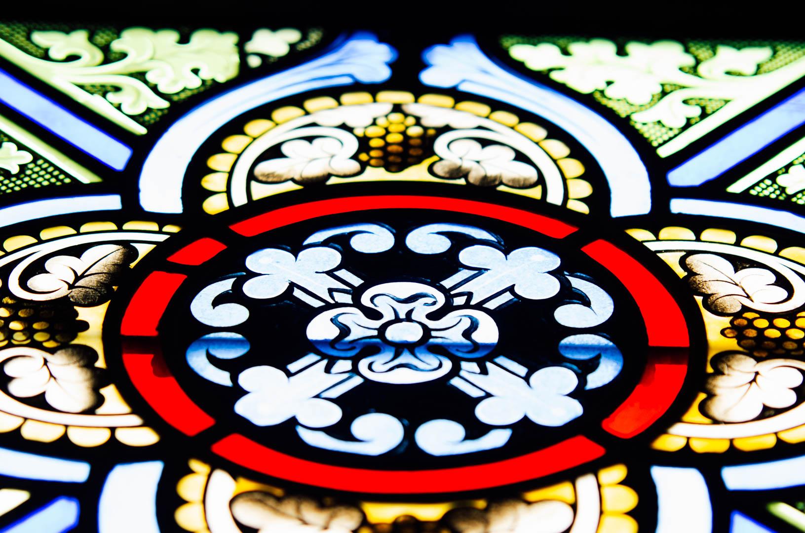 vitrail cathédrale notre dame de la treille lille-27