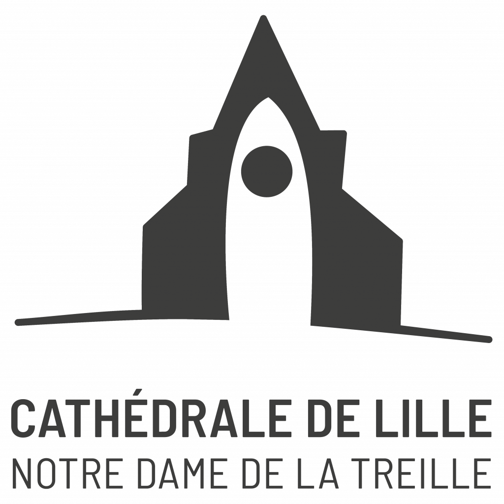 logo-cathedraleweb2-02