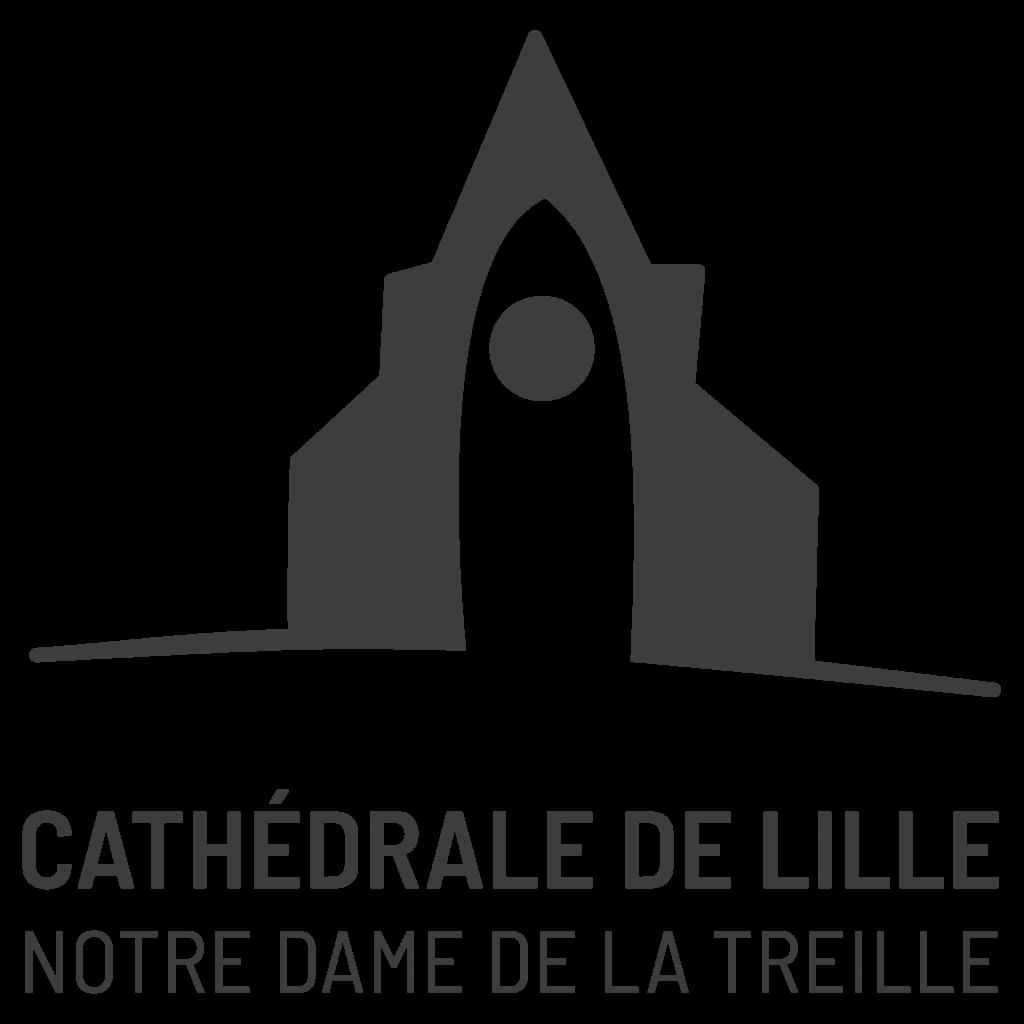logo-cathedraleweb2-02
