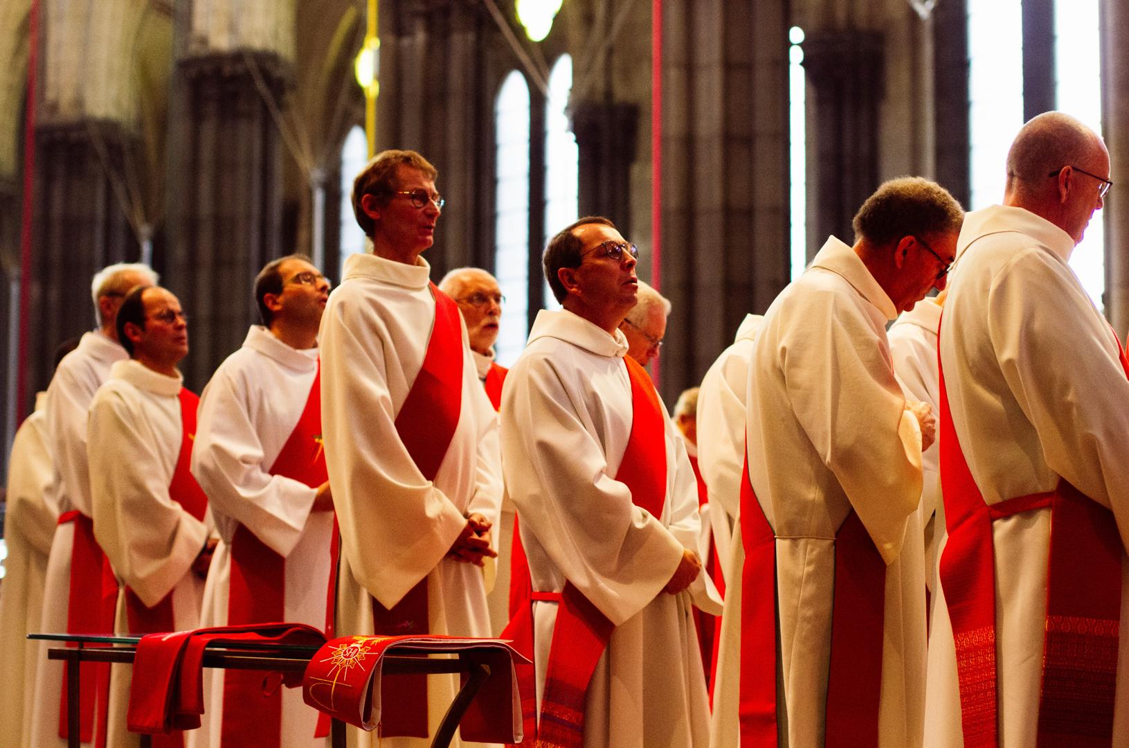 ordinations diaconales 2019 cathédrale notre dame de la treille 12