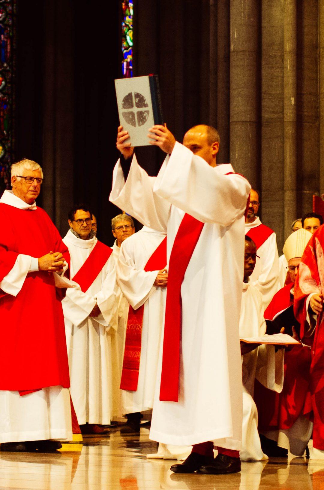 ordinations diaconales 2019 cathédrale notre dame de la treille 22
