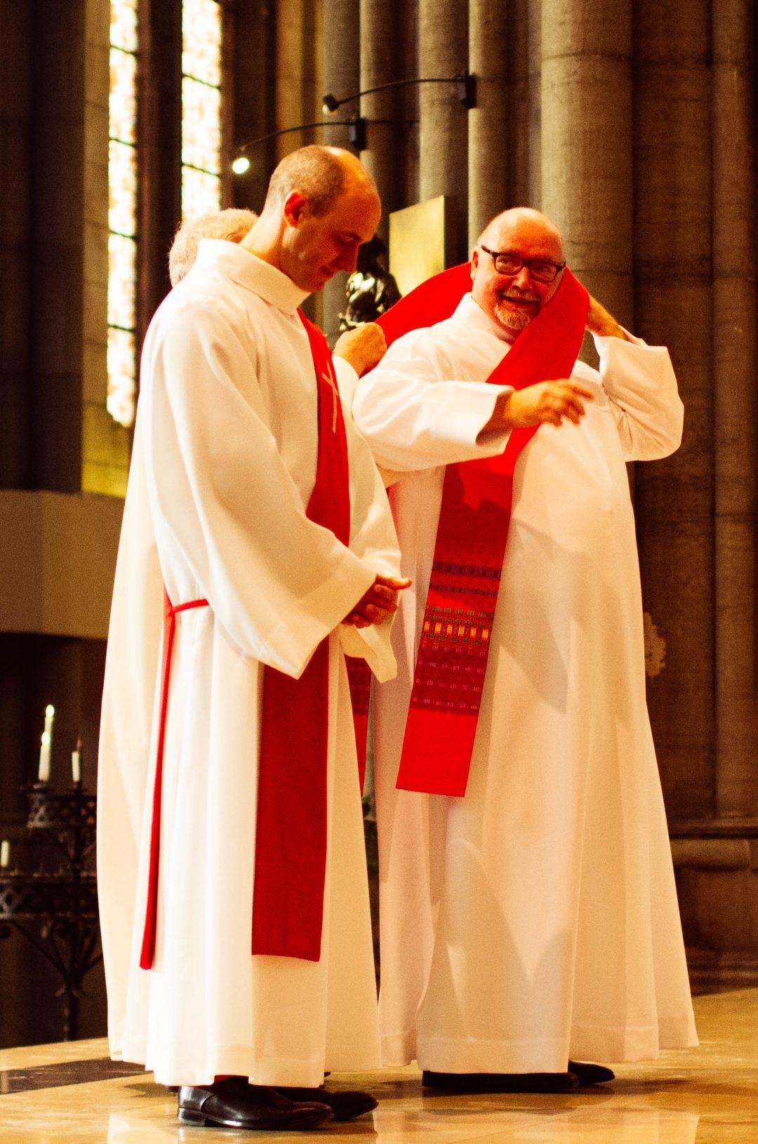 ordinations diaconales 2019 cathédrale notre dame de la treille 23