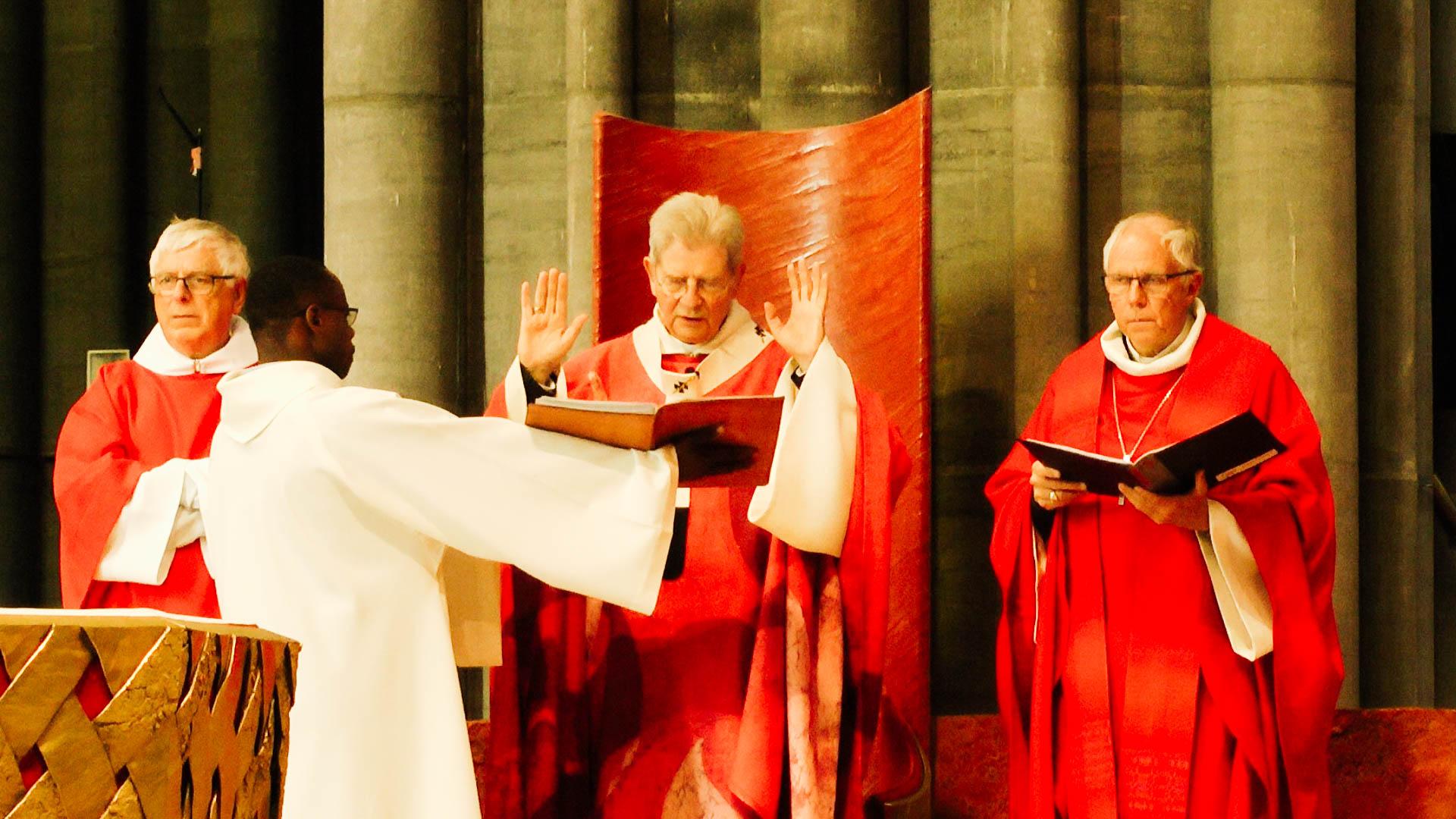 ordinations diaconales 2019 cathédrale notre dame de la treille 24