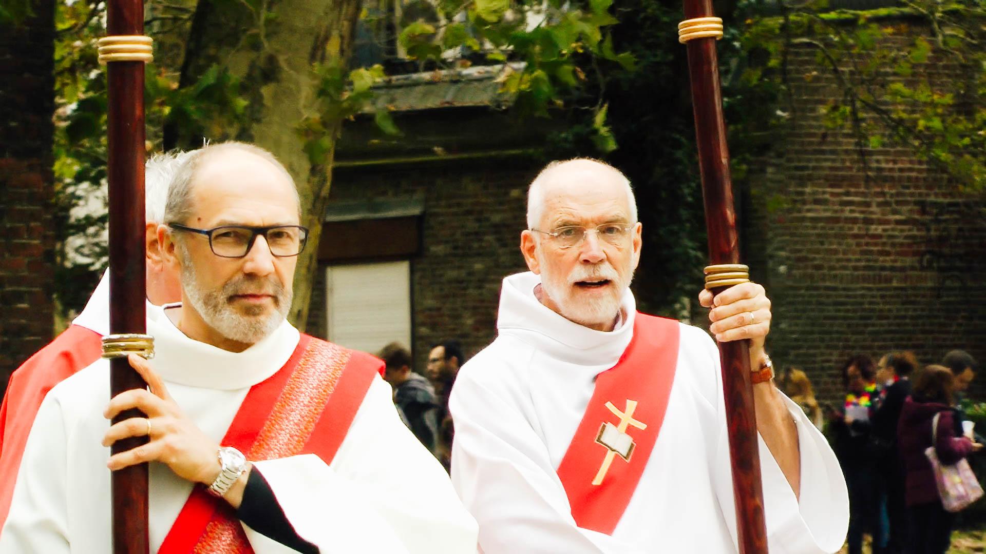 ordinations diaconales 2019 cathédrale notre dame de la treille 28