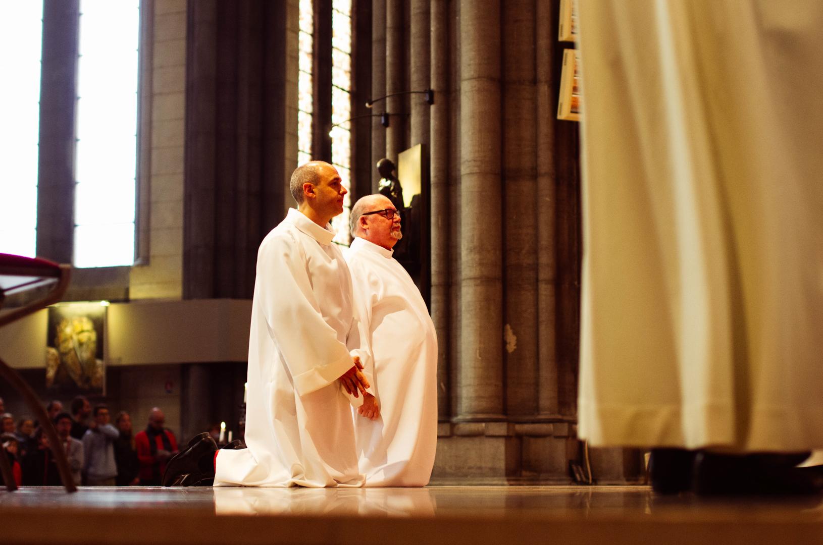 ordinations diaconales 2019 cathédrale notre dame de la treille 8