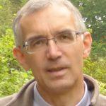 Père Eric MAHIEU (2)