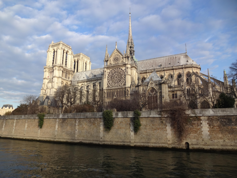 DSC07763 Notre Dame