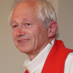 JacquesAkonom