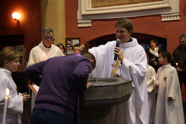 15 Baptême d_adultes