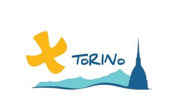 Évènement Taizé Turin