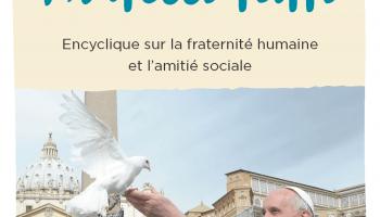 EE-Francois_Fratelli_tutti