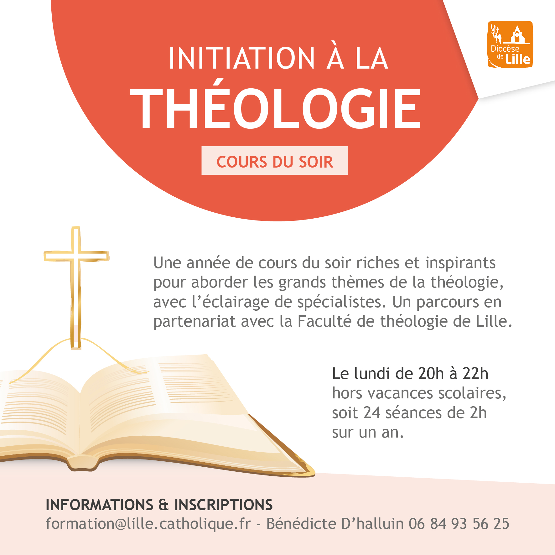 cours-theologie2021-05-2