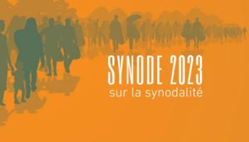 Synode-2023-Banniere-site-web-1024x341